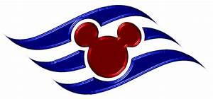 Disney Dream Clipart - Clipart Suggest