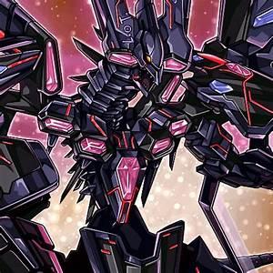 Galaxy-Eyes Tachyon Dragon - Yu-Gi-Oh! ZEXAL - Zerochan ...
