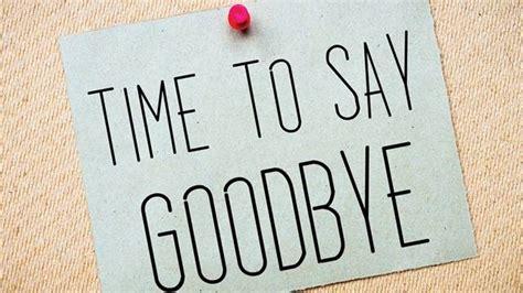 ucapan farewell  bos nusagates