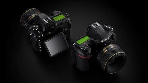 7 things you need to know about the Nikon D850 TechRadar
