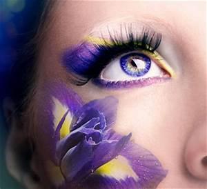 Kontaktlinsen Auf Rechnung Bestellen : farbige kontaktlinsen die gro e infoseite ~ Themetempest.com Abrechnung