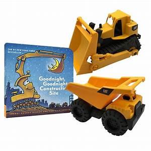 Buy Rev  U0026 Go Tractor And Dump Truck Set  Green