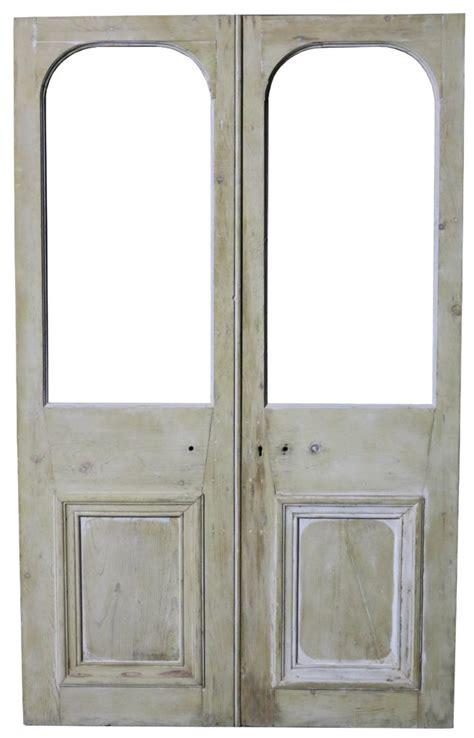 victorian french doors exterior hawk haven