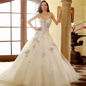 online buy wholesale fairytale wedding dresses from china With fairytale wedding dress