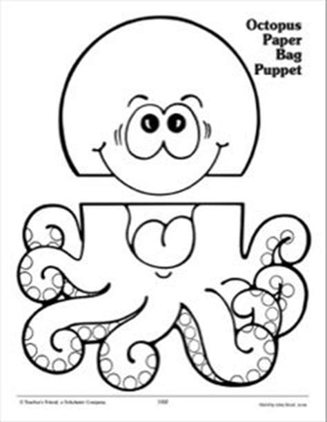 elephant paper bag puppet free muppet puppet patterns to print elephant puppet 4397