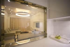 Folien Für Fenster Sichtschutz : elektrische schaltbare sichtschutz folien oder verdunkelung ~ Eleganceandgraceweddings.com Haus und Dekorationen