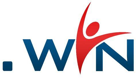 win logo realwire realresource
