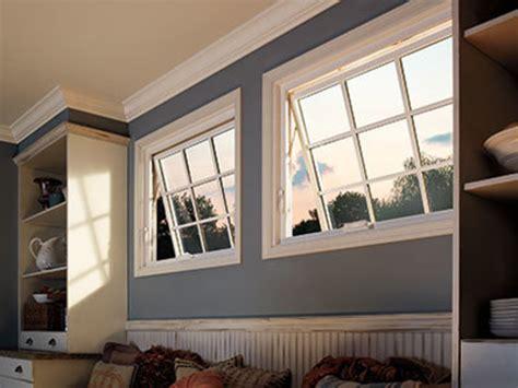nortech home improvements vinyl windows