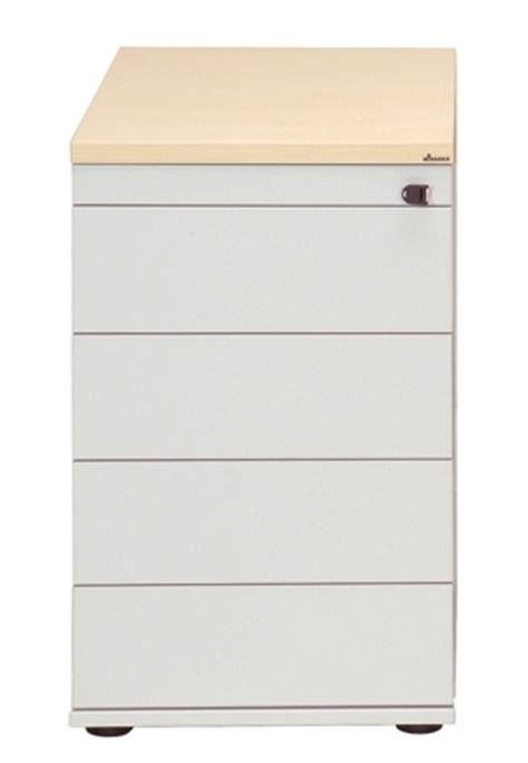 küche ohne griffe rollcontainer ohne schubladen bestseller shop f 252 r m 246 bel