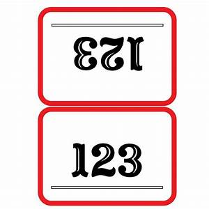 auction bid cards template - looking for an auction bidder card template we have five
