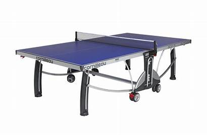 Table Outdoor Ping Pong Cornilleau Sport 500m