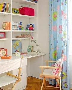 Kinderzimmer Für Zwei Mädchen : 5 kreative ideen f r kinderzimmer s e gestaltung f r zwei m dchen ~ Sanjose-hotels-ca.com Haus und Dekorationen