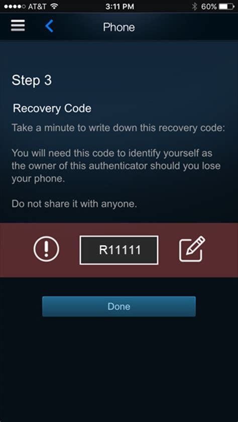 steam support phone number steam guard how to set up a steam guard mobile