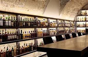 Whisky Bar Für Zuhause : golden promise whisky bar opens inside a parisian archway ~ Bigdaddyawards.com Haus und Dekorationen