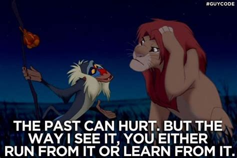 Rafiki Meme - lion king meme quotes pinterest disney quotes and disney memes