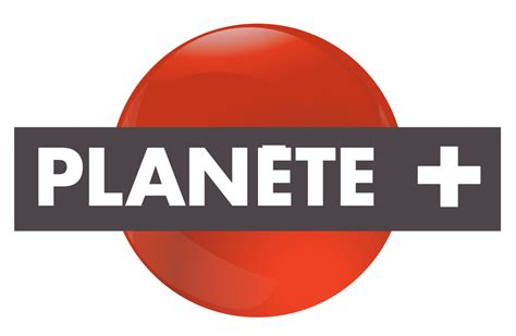 siege television planète wikipédia