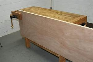 PDF DIY Cost Building A Woodworking Bench Download