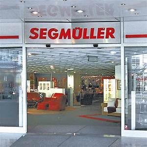 Möbelhaus Frankfurt Am Main : m bel in frankfurt am main ~ A.2002-acura-tl-radio.info Haus und Dekorationen