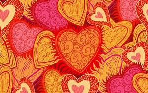 Valentine's Day Computer Wallpapers, Desktop Backgrounds ...