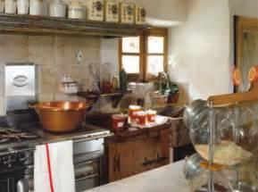 cuisines anciennes décoration cuisines anciennes