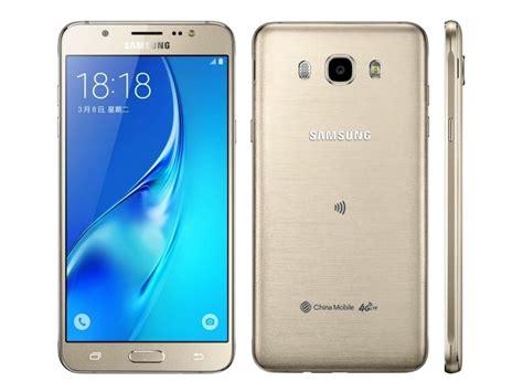 Harga Samsung J5 Pro Kelebihan Dan Kekurangan kelebihan dan kekurangan samsung galaxy j5 2016 lengkap