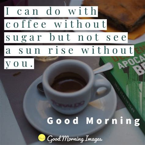If we are talking about the beverage, then coffee is one of the widest beverages in the world. 120+ Latest Good Morning Coffee Images For Whatsapp & FB