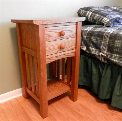 mission style furniture plans  woodworking plans