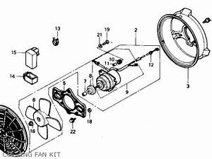1 3 hp electric fan motor sd 12 volt electric motor With leeson pump wiring