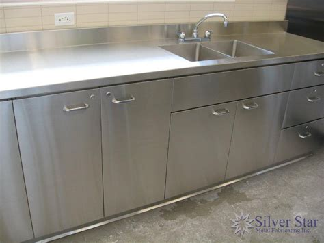stainless steel commercial kitchen cabinets stainless steel commercial kitchen cabinets stainless