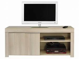 Meuble Tv Conforama Wenge