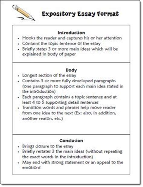 Business plan for travel agency in dubai industry analysis for business plan industry analysis for business plan bosch washing machine problem solving bosch washing machine problem solving