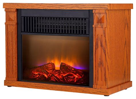 Small Wall Mount Electric Fireplace Best Buy