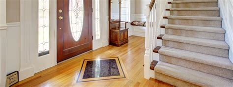 Floor Refinishing & Sanding In Durham, Nc Brazilian Cherry Laminate Floor What Is Best To Clean Floors Home Depot Laminated Flooring Exotic Cleaner Wood My Dull Distressed White Put On The Wall