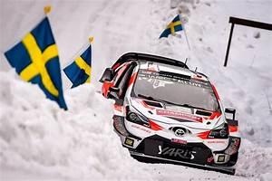 Classement Rallye De Suede 2019 : ordre de d part es1 rallye de su de 2019 ~ Medecine-chirurgie-esthetiques.com Avis de Voitures