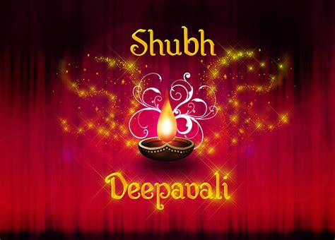 Happy Diwali Wallpapers With Sms & Quotes  Let Us Publish
