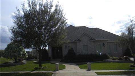 johnny manziel s parents selling college station home - Johnny Manziel House