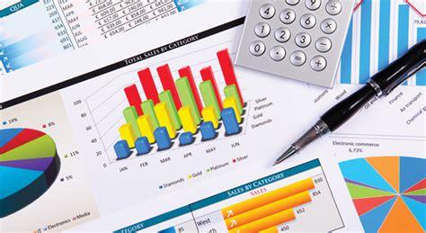 Compliance Consultant Compliance Work Tax Consulting Compliance Farkouh Furman Faccio Llp