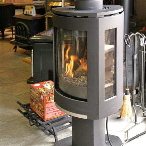 Cheap Electric Fireplace Inserts by Best Wood Stoves Mount Vernon Wa Nw Washington Cheap