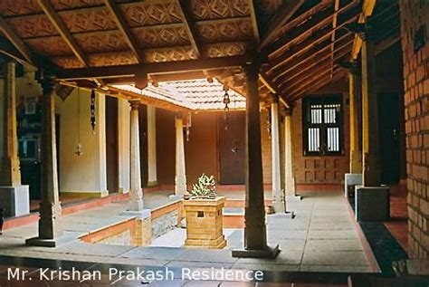 vernacular architecture google search village house design courtyard house plans house