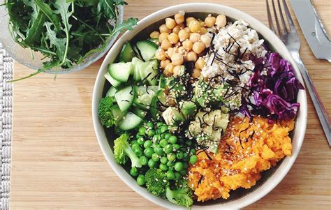vegan cuisine high protein vegan dinners you should try 39 s health