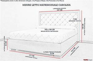 Beautiful Dimensioni Letto Singolo Ideas Design & Ideas 2018 aaronmorganbrown