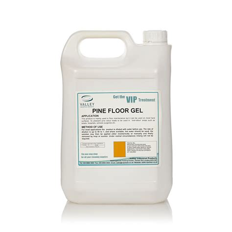 weiman hardwood floor cleaner canadian tire floor u0026 carpet cleaning products 28 images pledge