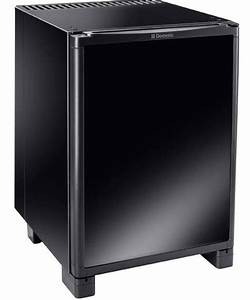 Kühlschrank 55 Cm : 55 cm dometic rh439 ldfs absorber k hlschrank minibar absolut lautlos hotel usw ebay ~ Eleganceandgraceweddings.com Haus und Dekorationen