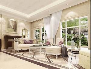 the most beautiful living rooms peenmediacom With photos of beautiful sitting room