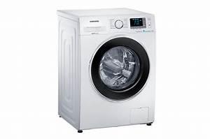 Verbindung Waschmaschine Trockner : production rental service katalog ~ Orissabook.com Haus und Dekorationen
