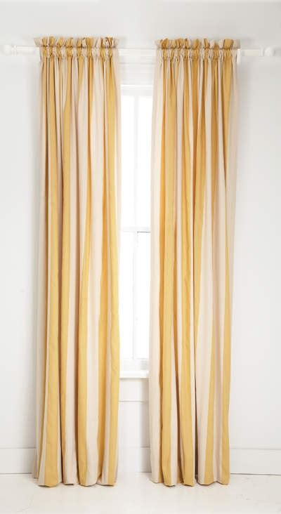 17 best images about bedroom curtains on