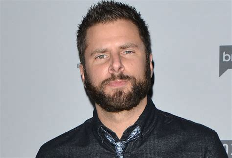 james roday million little things james roday cast in a million little things pilot on abc