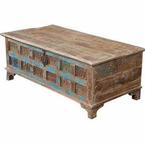 an artful addition to your living room or den this With reclaimed wood lift top coffee table