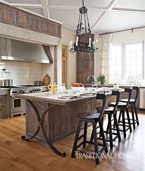 Spacious Family Home Alabama by 1000 Images About Kitchens On Alabama