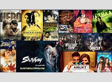 Bollywood Movies 2016 Release Date List Hindi Movies